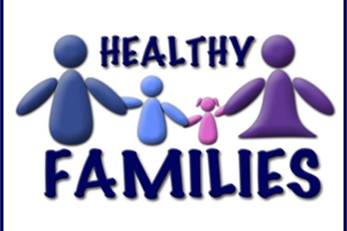 Healthy Families_ Family Exercise_-2775152638781796451