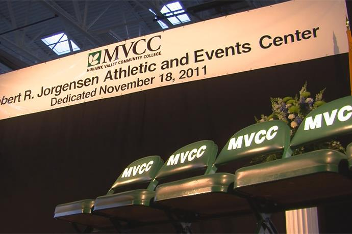 MVCC Dedication _6393572141224182325