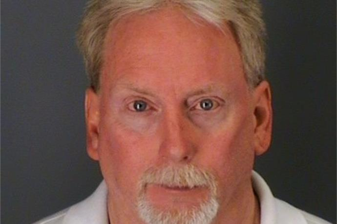 Rome Man Facing Charges for Promoting Child Pornography _780577598125721198