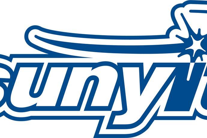 2nd half struggles lead to SUNYIT loss versus Penn St. Berks._-6251420795594257229