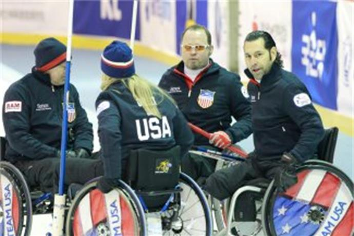 Sitrin Curlers competiting in World Wheelchair Curling Championships _-6735937361917426363