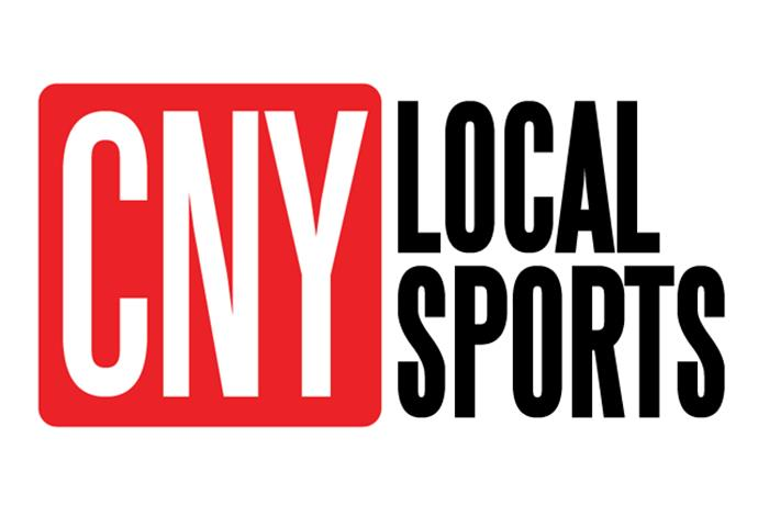 Local sports scoreboard for the weekend of November 4th-5th._9079180461755548689