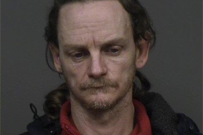 Police_ Utica Man Fakes Rape Allegations _8621937905221059031