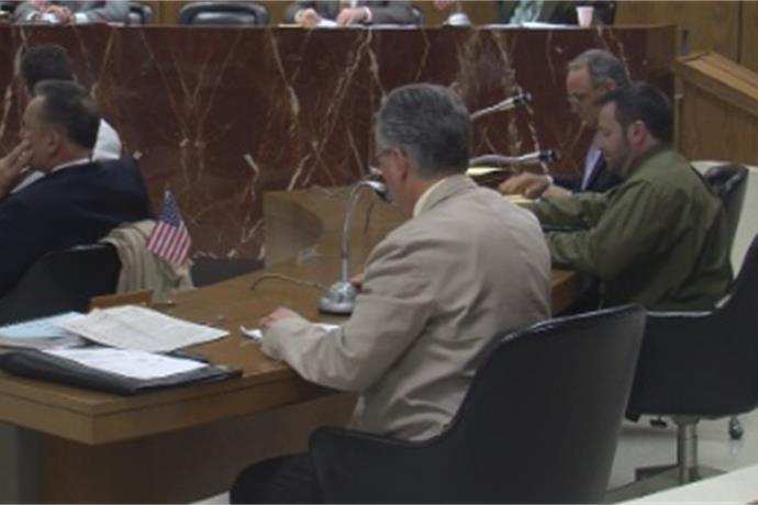 Utica's Proposed Budget_ Utica Council continues to look at the numbers_-7304370951491206281