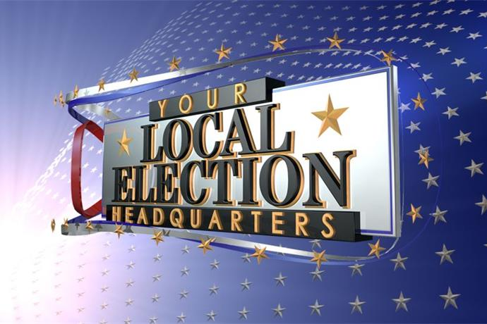 Local Election Results for Oneida County_1173000578094613705