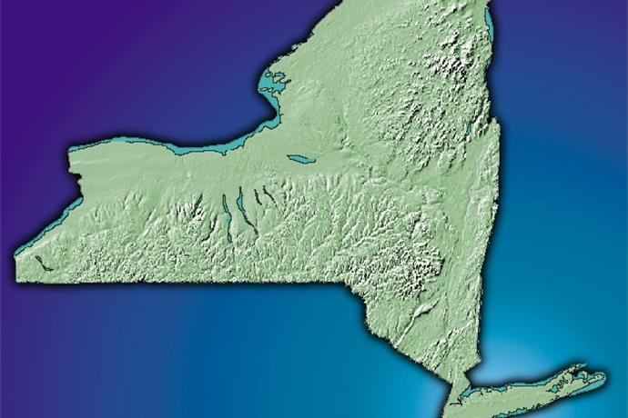 Cuomo announces funding to revamp Schoharie Crossing_8461464088649614920