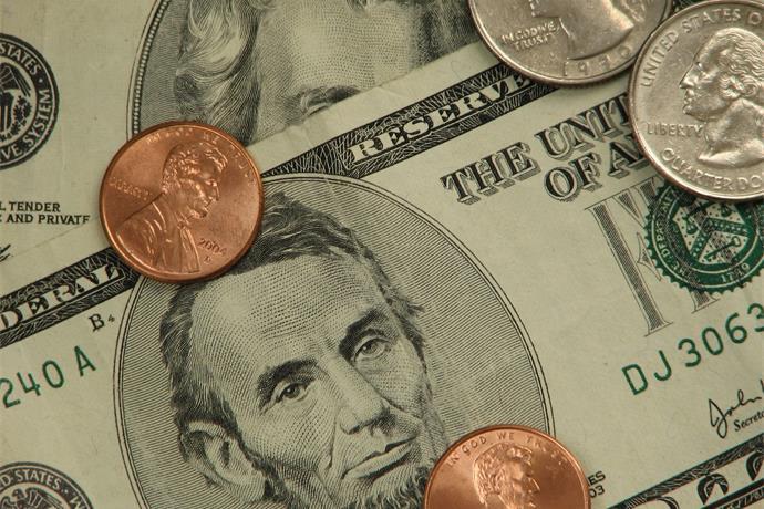 Area organization opposes minimum wage proposal _6105496055109141144