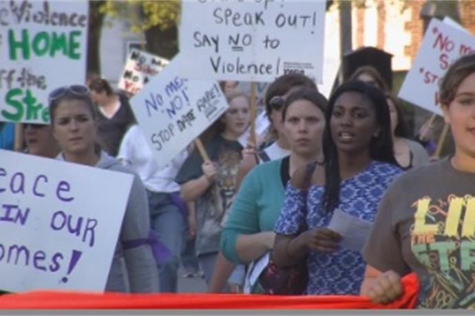 Community gathers in Herkimer for Take Back the Night_59281643624221973