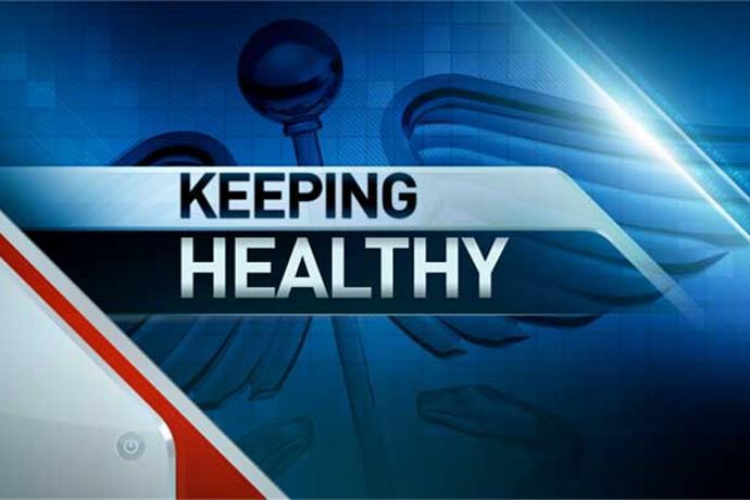 Keeping Healthy_ Seasonal Allergies_-332183808688504564