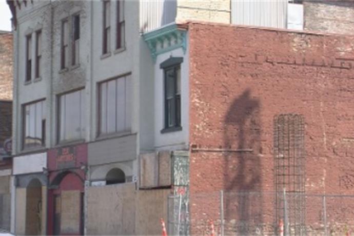 Demolition Talks on Bleecker St._-8551341527730008827