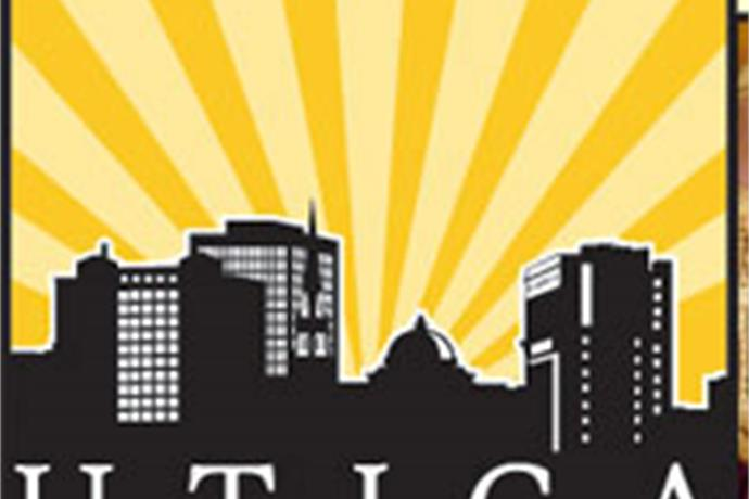 Utica's City-Wide Cleanup_-5947596256640612953