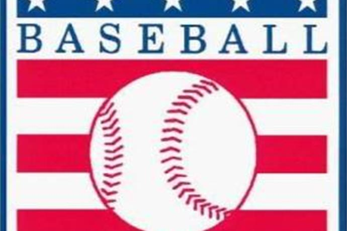 Baseball Hall of Fame to Debute _Fentennial_ Fenway Park's 100 Years__-2073863077928548027