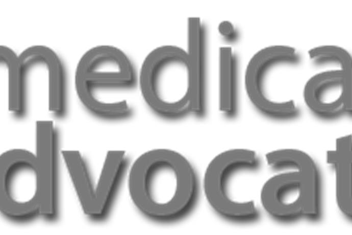 The Medical Advocate 5_14_1532289710803796449