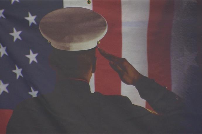 Area veterans seeking job opportunities at Hire Our Heroes job fair _-4463166469940687682