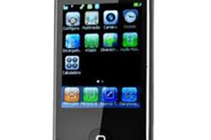 iPhone 5 Coming in September '12_  _4662482888145652930