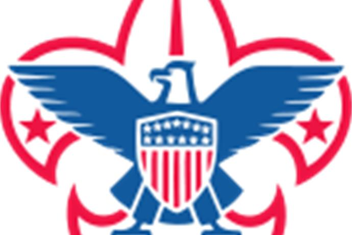 Boy Scouts of America Still Bans Gays After 2 Year Evaluation_3110774273528513346