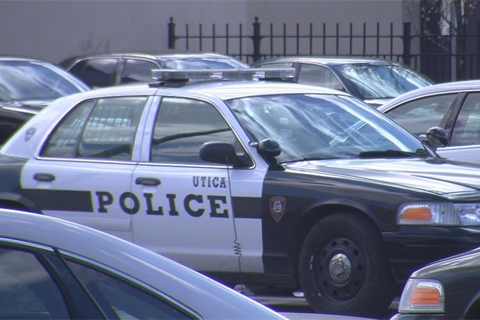 UPD is one of 17 agencies to receive funding to help lower crime _-5288430533773079433