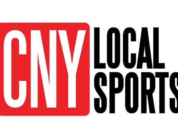 2012 Section 3 Field Hockey Playoffs_-2931838872100451318