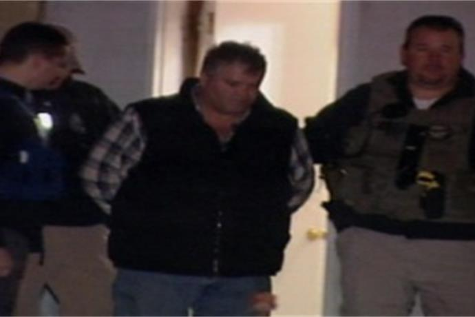 Mujagic to appear in court Monday _-1039286137478757163