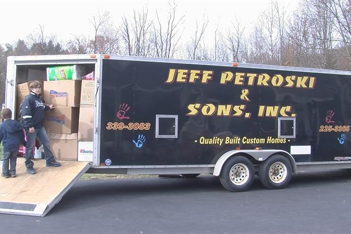 Central New Yorkers Organize Hurricane Sandy Relief Drives_5645692213244808496