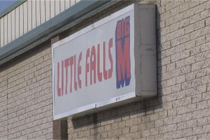Little Falls soon to be without a supermarket _-7098491655117189727