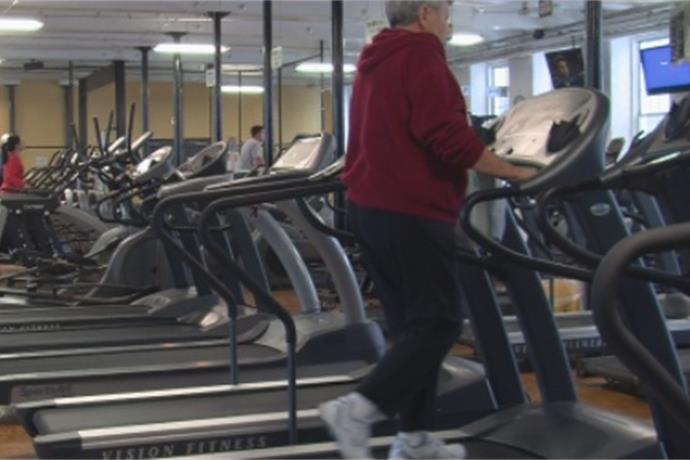 Keeping Healthy_  Picking the right gym _803892338981883581