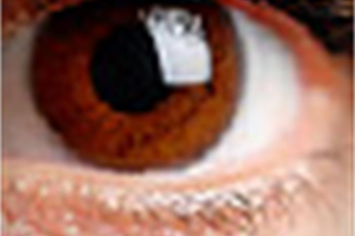 Content API Import Image_4970264959104470514