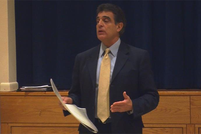 Mayor Palmieri Holds Public Budget Meeting_-6436752301551170529