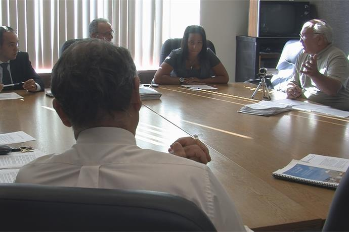 Utica's Common Council Continues to Review Budget_-4455233838287597702