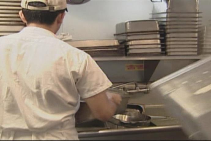 State and Federal Governments Look at Minimum Wage Increase_-8641731445933325346