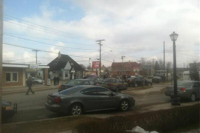 BREAKING_ 4 Killed in Herkimer Mohawk Shootings_-3923772933630115148