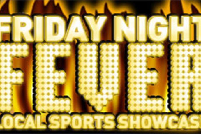 Friday Night Fever_ Mt. Markham at Sauquoit Valley_-5070236413884611790