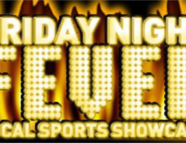 Friday Night Fever_ Clinton vs. VVS - Boys Baseball_-8744018811965520906