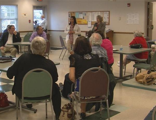 Discussion over Homeless Sex Offenders Continued Tonight_-8955284462432269755
