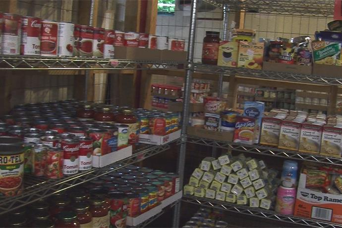 Foothills Food Pantry Hosts 'Can You Hear The Music' Benefit_-3388013255311274721