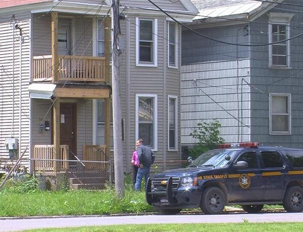 Search Continues for Missing 9 Month Old Utica Baby_-1066933028306532629