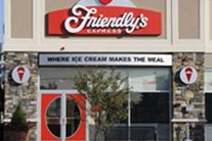 Multiple Central New York Friendly's locations closing_5617828337279649396