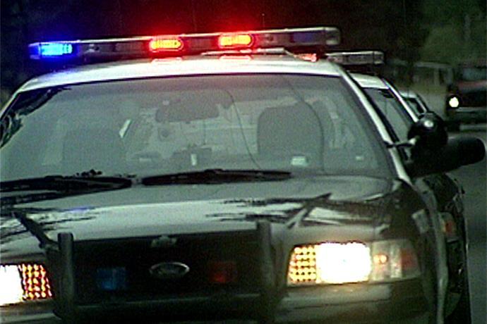 UPDATE_  Suspect in custody after Oneida Castle standoff_8811980678181375437