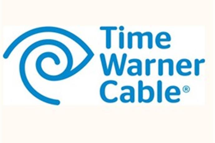 Time Warner increasing modem rental fees_-6080088530830999281