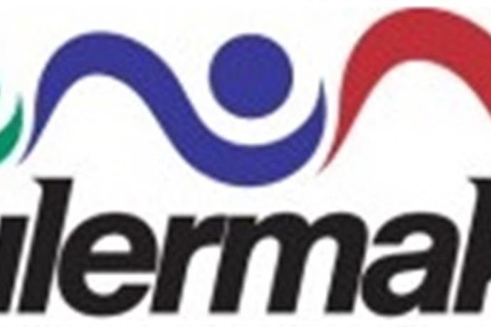 Boilermaker Minute 5_-255561042224791492