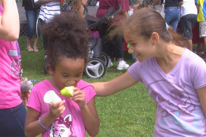 Oneida County WIC Hosts 'Family Fun Day'_1164286393081941215