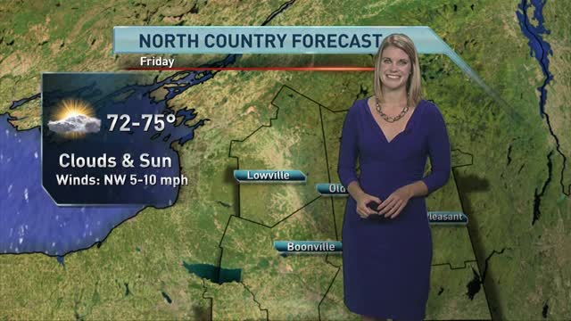 north country forecast 8-27_20150828014904