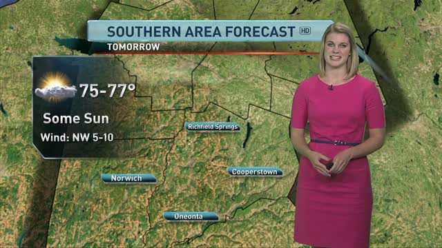 southern area forecast 8-6_20150807012132