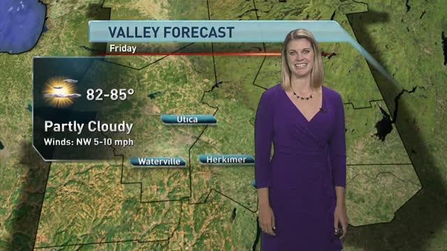 valley forecast 9-17_20150918013906