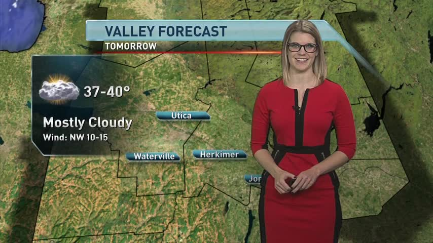 valley forecast 12-29_20151230033208