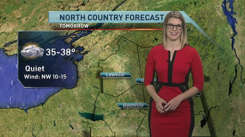 north country 12-29_20151230033203