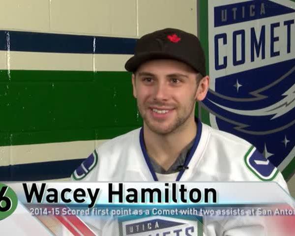 Meet the Comets WacyHamilton2015_20151224152205