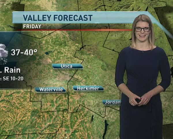 valley forecast 12-28_20151229025718