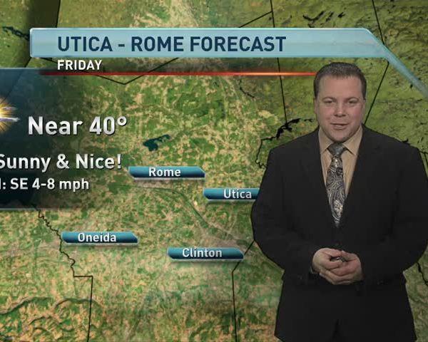 Utica Rome Forecast 1-7_20160108001712