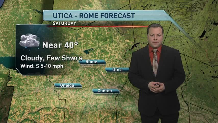 Utica Rome Forecast 1-8_20160109033216